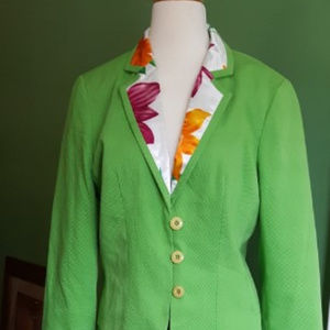 2 Piece Metro Style Suit